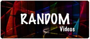 ButtonRandomVids