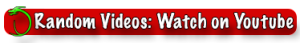 YoutubeButtonRandom